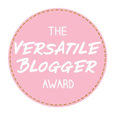 versatileblogger_1
