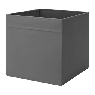 dröna-box-dark-grey__0386600_pe558365_s4