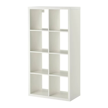 kallax-shelving-unit-white__0243994_pe383246_s4.jpg
