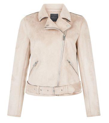 pink-suedette-biker-jacket.jpg