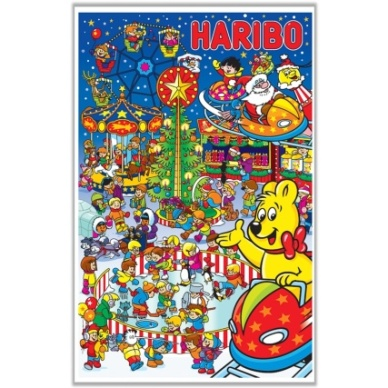 316837-Haribo-Advent-Calendar
