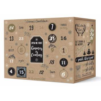 the-pip-stop-gin-and-tonic-advent-calendar-p773-656_image.jpg