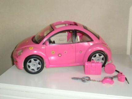 e6d1e228bcc58470b0559ea0c4baa0d1--beetle-car-vw-beetles