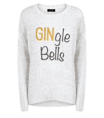 grey-gingle-bells-glitter-print-christmas-jumper (1).jpg